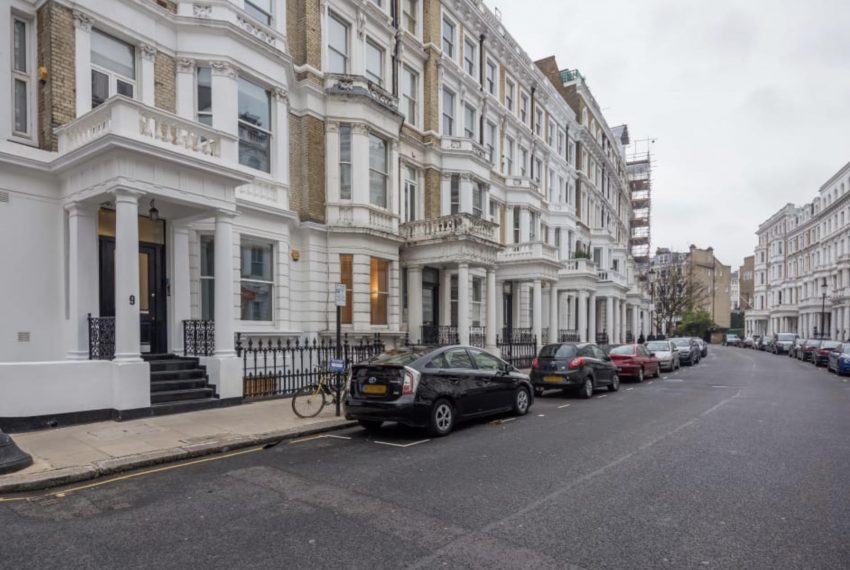 00012-SOUTH-KENSINGTON-2-BEDROOMS-ONE-BATHROOM-LONDON