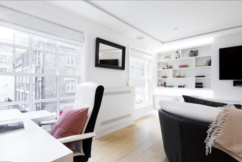 00003-THE-MAYFAIR-CHIC-WHITE-HOUSE-LONDON