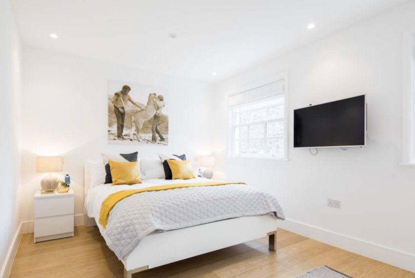 00009-THE-MAYFAIR-CHIC-WHITE-HOUSE-LONDON