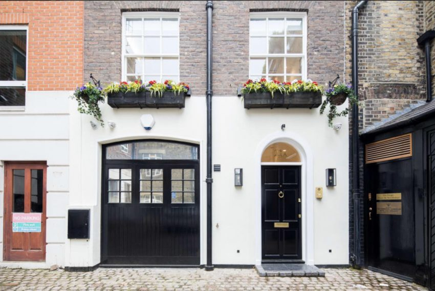 00013-THE-MAYFAIR-CHIC-WHITE-HOUSE-LONDON