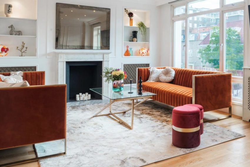 00001-HYDE-PARK-LUXURY-HOUSE-LONDON-