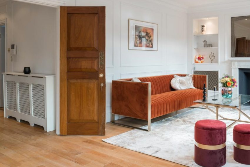 00002-HYDE-PARK-LUXURY-HOUSE-LONDON-