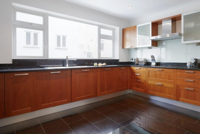 00005-HYDE-PARK-LUXURY-HOUSE-LONDON-