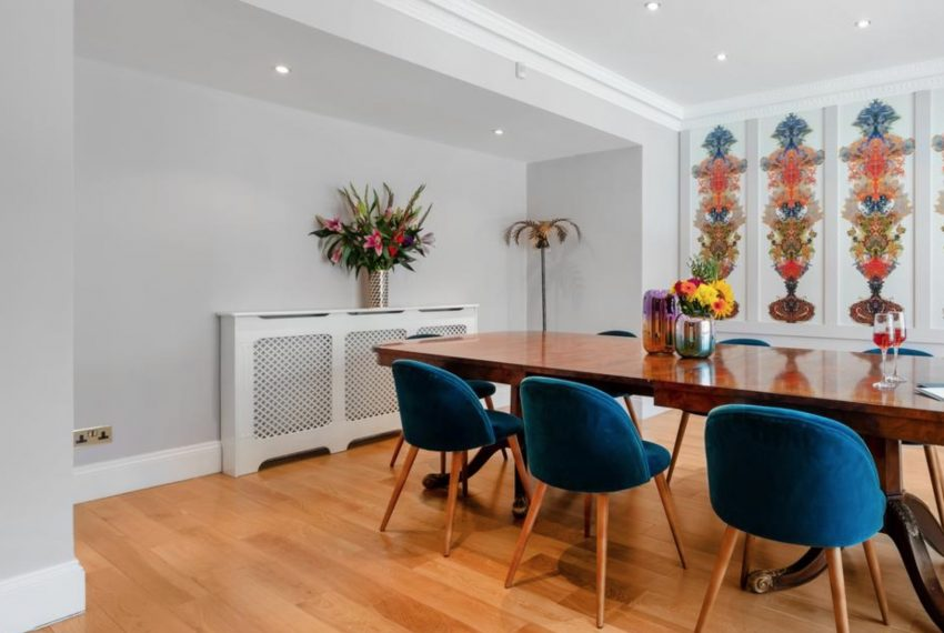 00006-HYDE-PARK-LUXURY-HOUSE-LONDON-