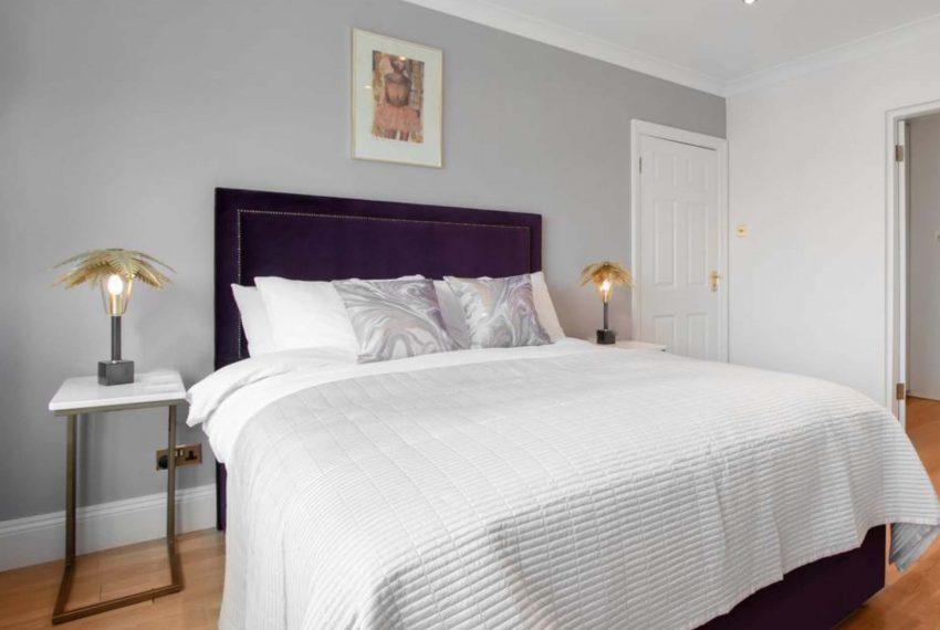 00008-HYDE-PARK-LUXURY-HOUSE-LONDON-