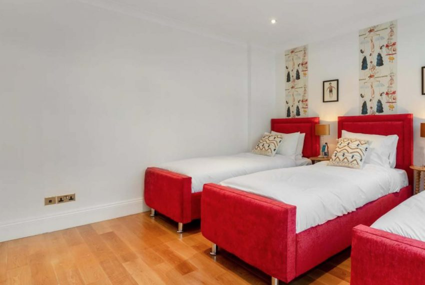 00011-HYDE-PARK-LUXURY-HOUSE-LONDON-