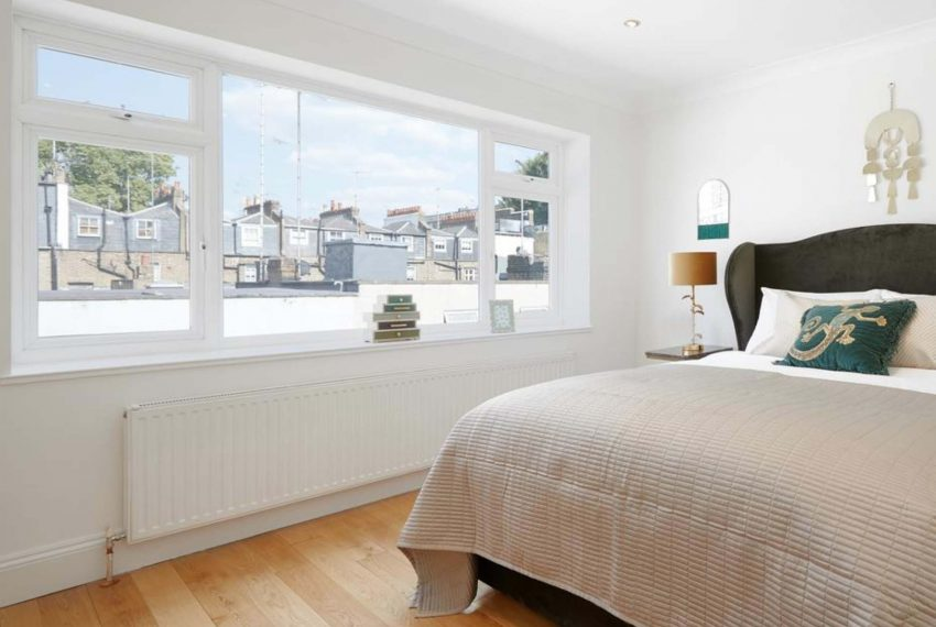 00014-HYDE-PARK-LUXURY-HOUSE-LONDON-