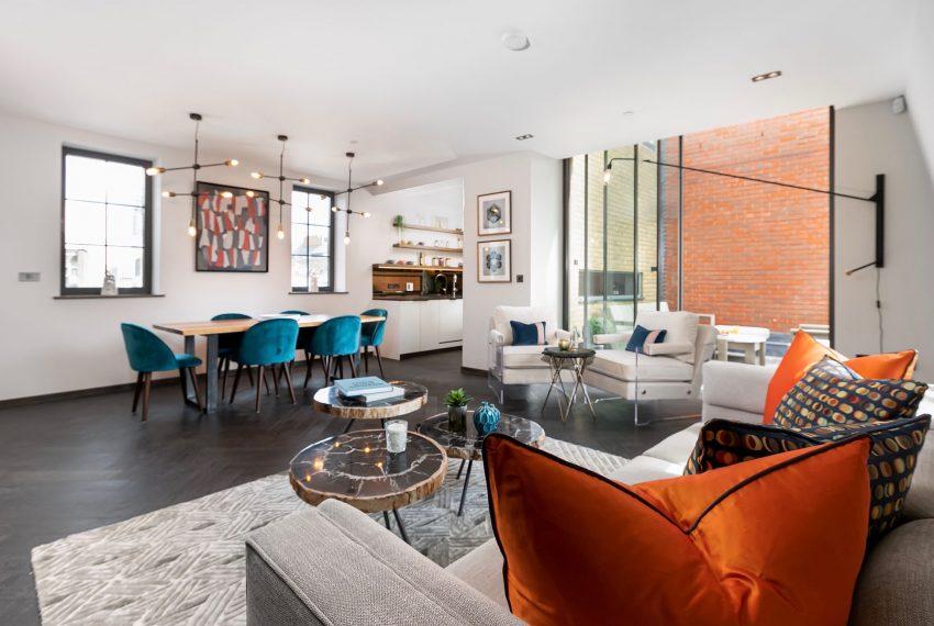 00001-luxury-terraced-penthouse-soho-london