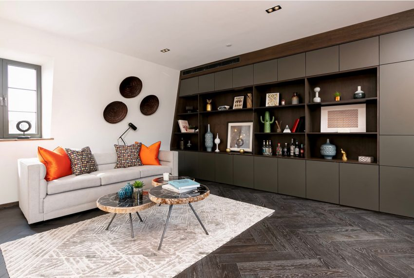 00003-luxury-terraced-penthouse-soho-london