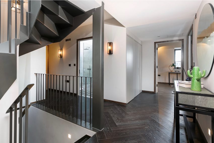 00010-luxury-terraced-penthouse-soho-london