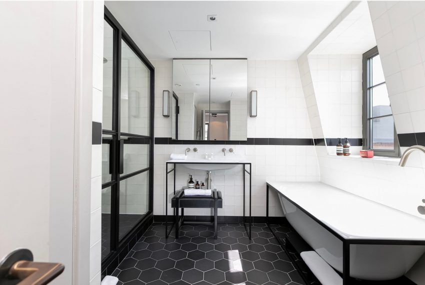 00015-luxury-terraced-penthouse-soho-london