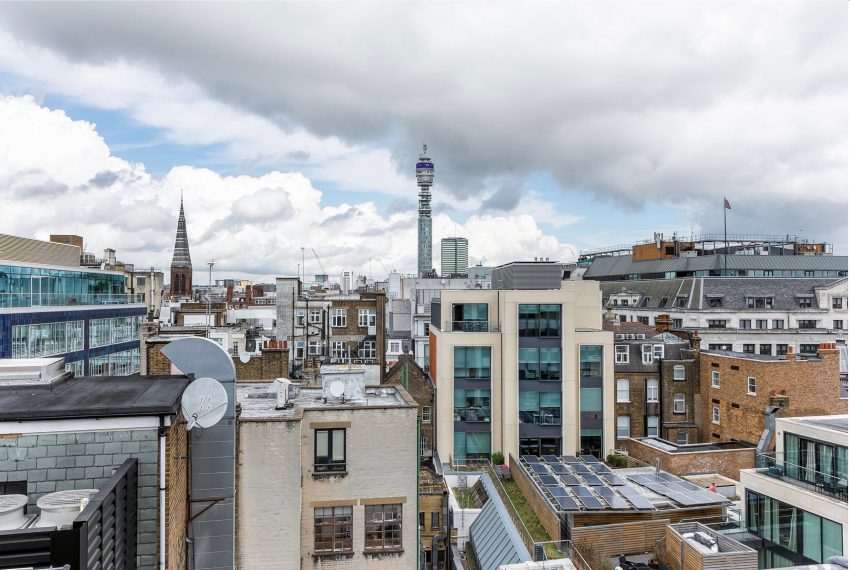 00020-luxury-terraced-penthouse-soho-london