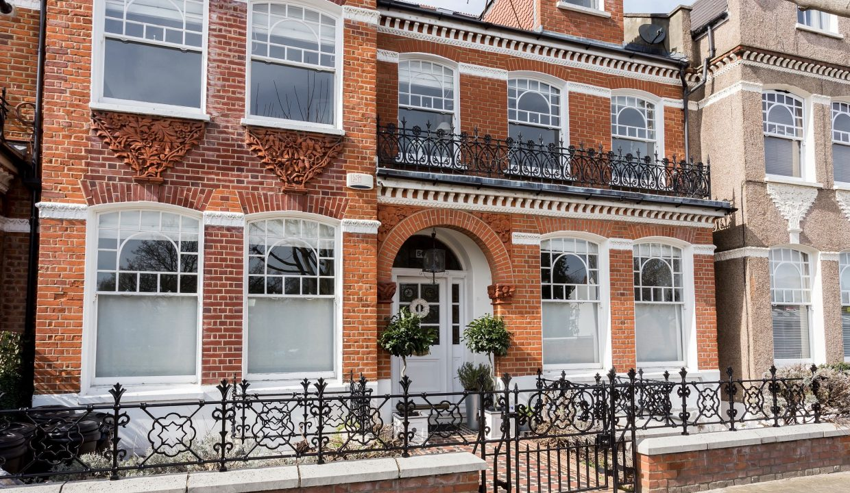 00001-LUXURY-VILLA-VACATION-RENTAL-LONDON