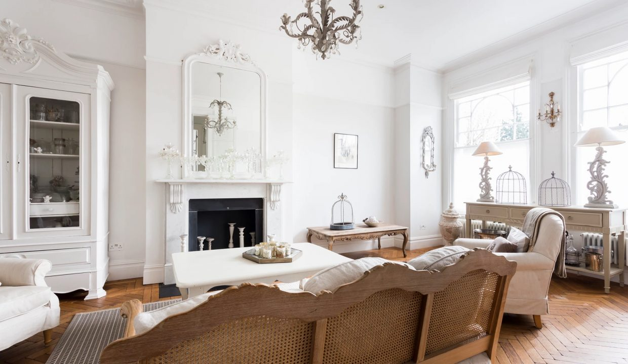 00004-LUXURY-VILLA-VACATION-RENTAL-LONDON