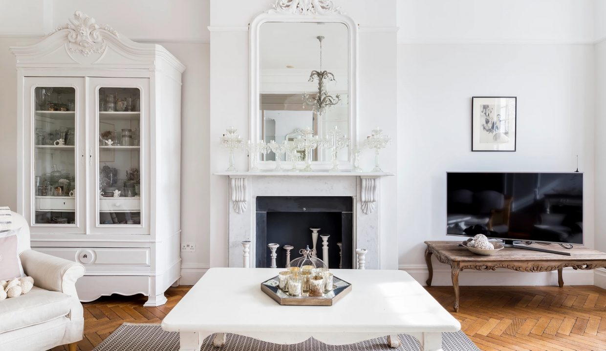 00006-LUXURY-VILLA-VACATION-RENTAL-LONDON