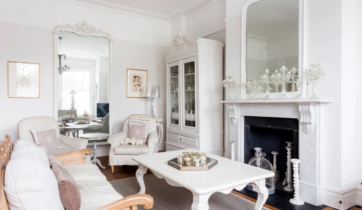 00007-LUXURY-VILLA-VACATION-RENTAL-LONDON