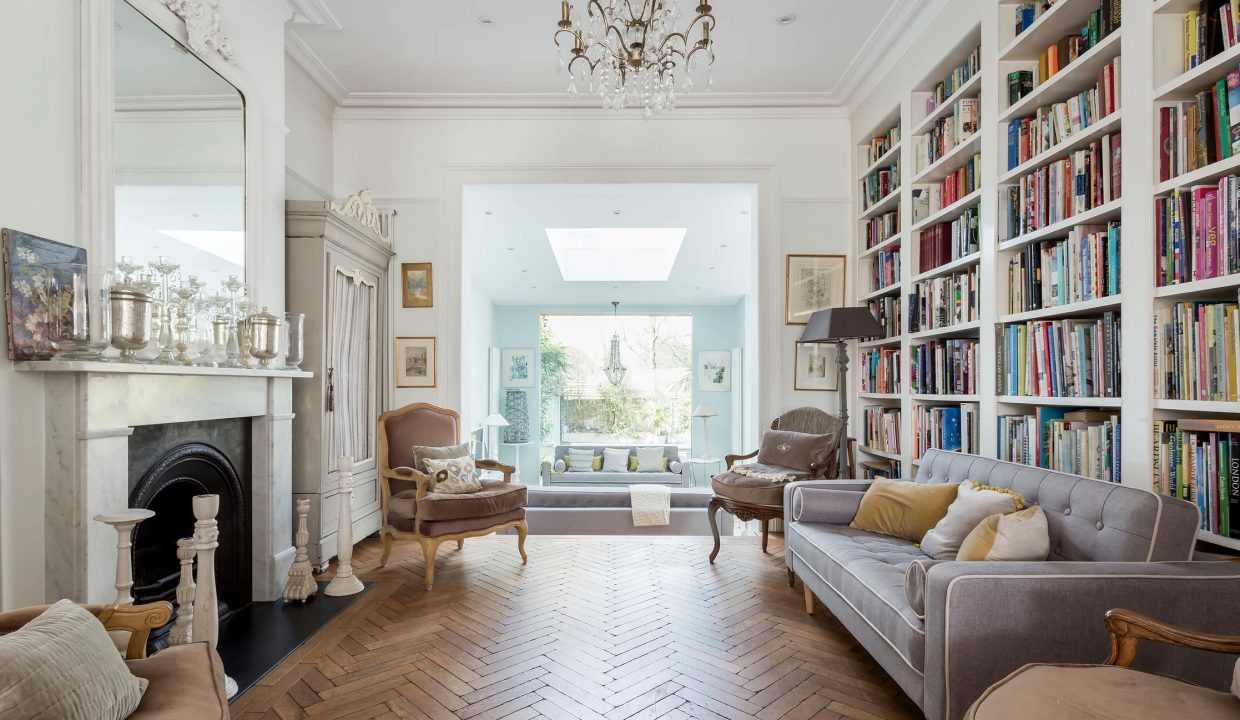 00012-LUXURY-VILLA-VACATION-RENTAL-LONDON