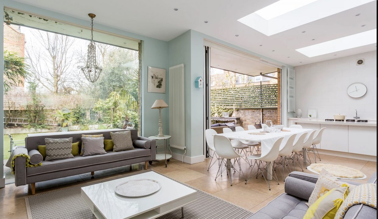 00015-LUXURY-VILLA-VACATION-RENTAL-LONDON