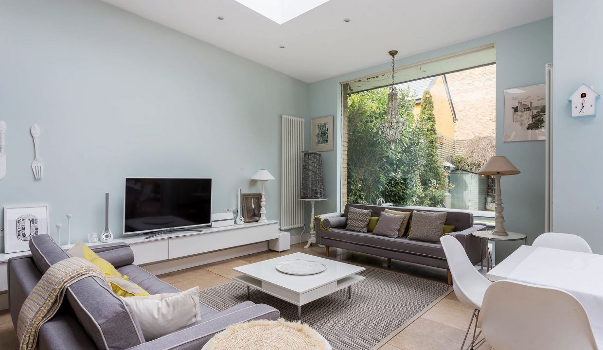 00017-LUXURY-VILLA-VACATION-RENTAL-LONDON
