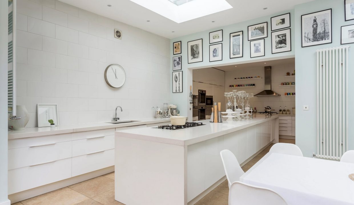 00019-LUXURY-VILLA-VACATION-RENTAL-LONDON