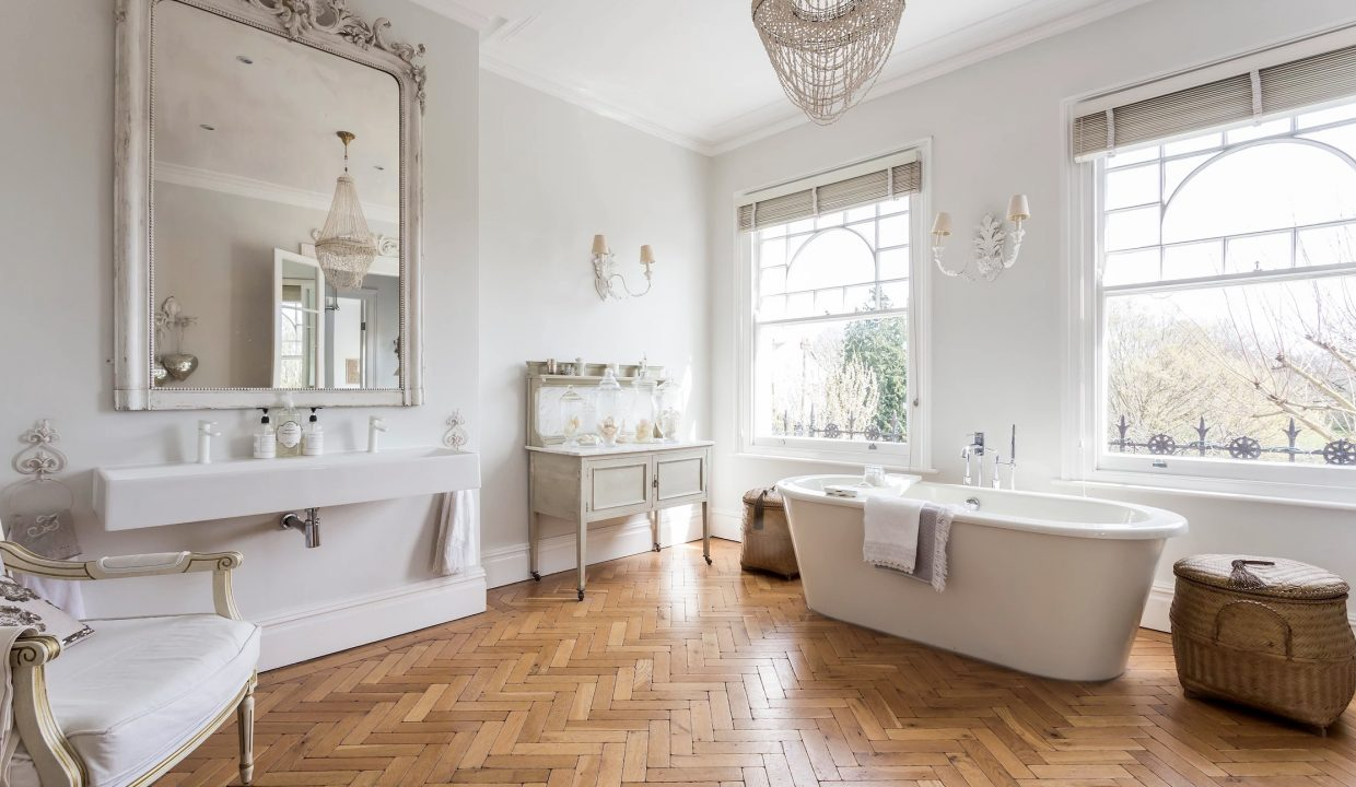 00032-LUXURY-VILLA-VACATION-RENTAL-LONDON