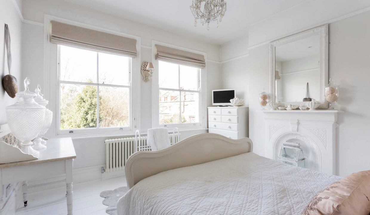 00038-LUXURY-VILLA-VACATION-RENTAL-LONDON