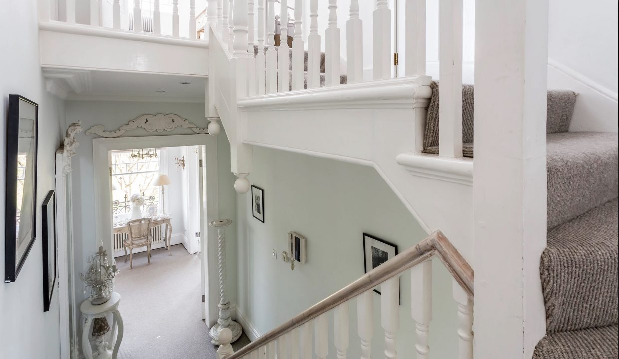 00042-LUXURY-VILLA-VACATION-RENTAL-LONDON