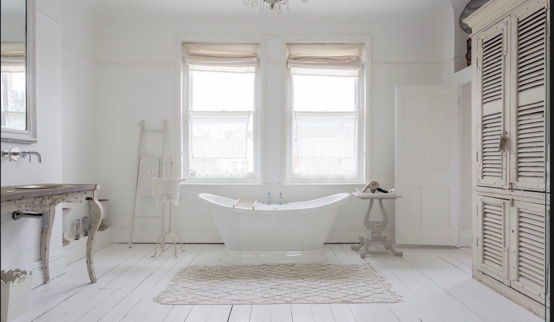 00003-streatham-luxury-house