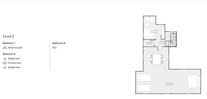 00011-streatham-luxury-house