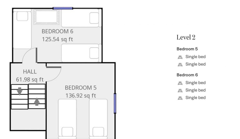00012-streatham-luxury-house