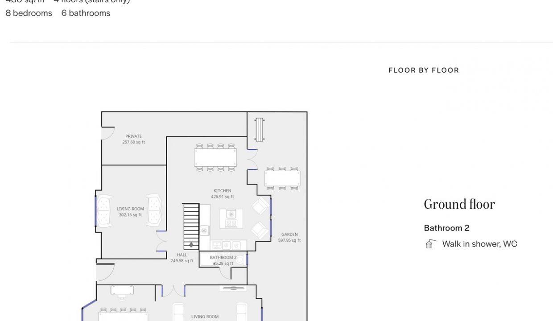 00014-streatham-luxury-house