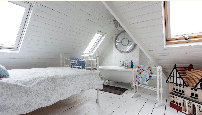 00018-streatham-luxury-house