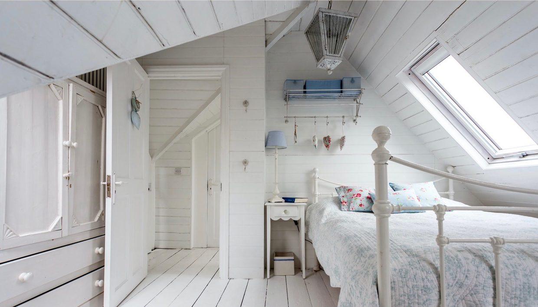 00019-streatham-luxury-house
