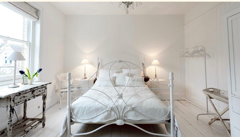 00025-streatham-luxury-house