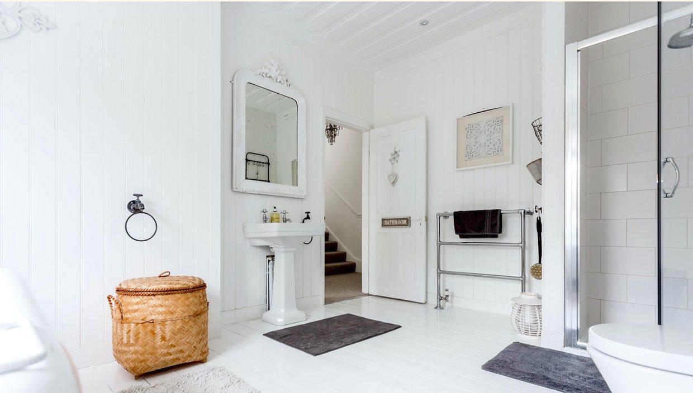 00026-streatham-luxury-house
