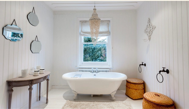 00027-streatham-luxury-house