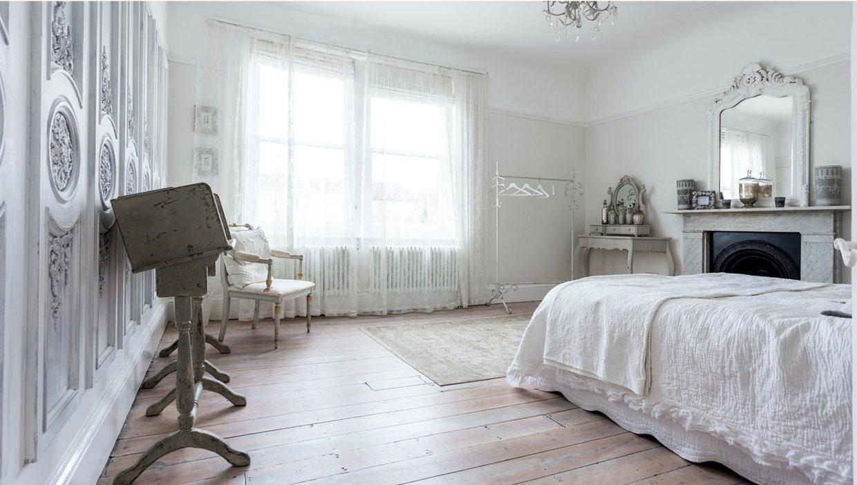 00028-streatham-luxury-house