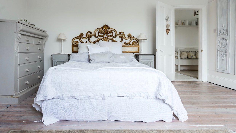 00029-streatham-luxury-house