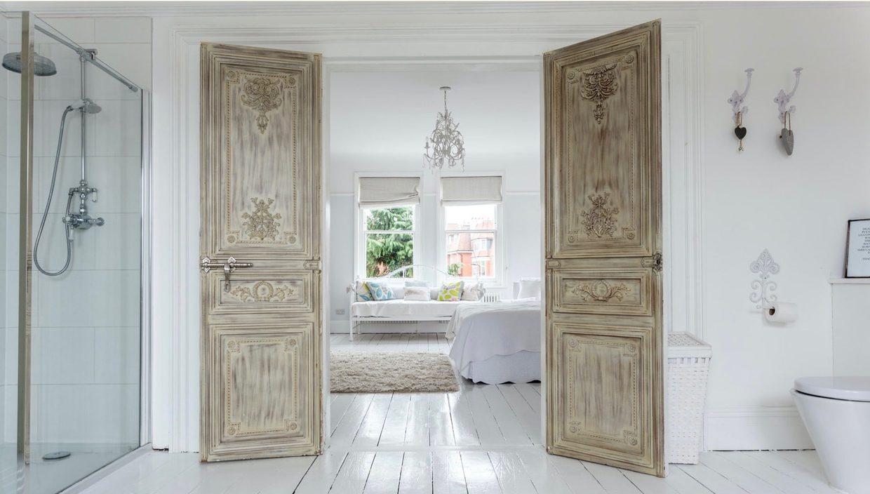 00032-streatham-luxury-house