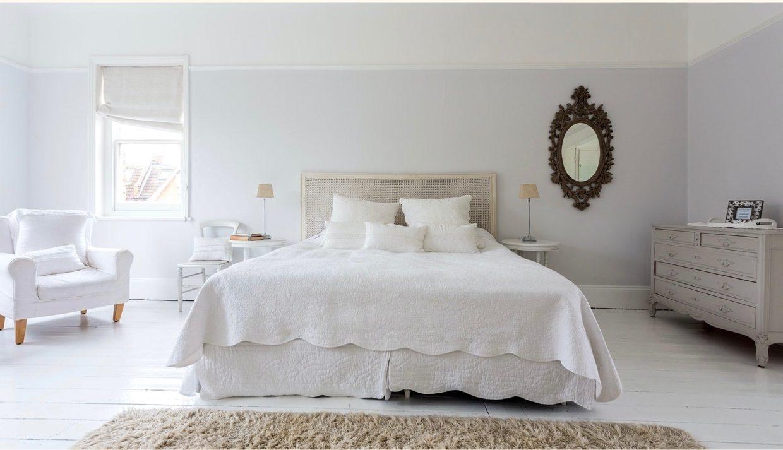 00034-streatham-luxury-house