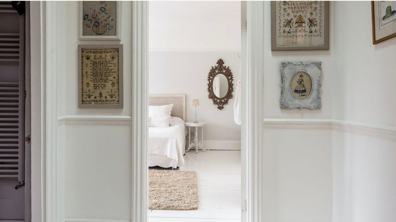 00035-streatham-luxury-house