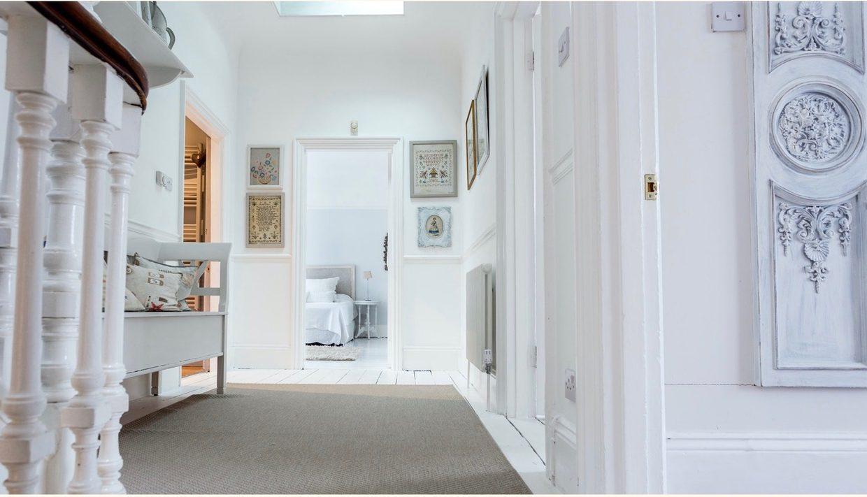 00036-streatham-luxury-house