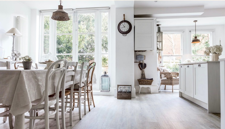 00039-streatham-luxury-house