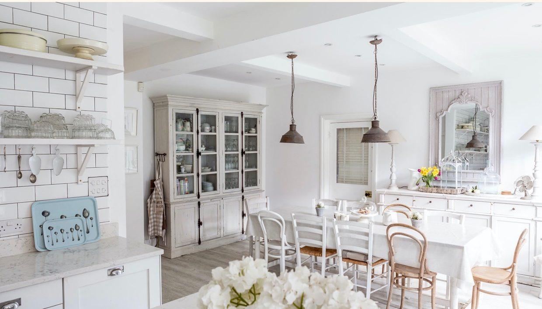 00040-streatham-luxury-house