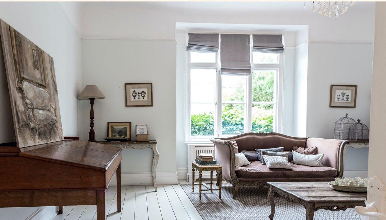 00043-streatham-luxury-house