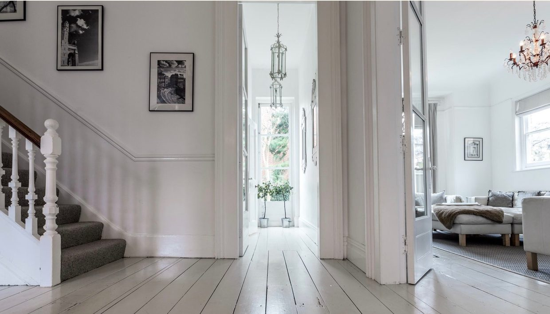 00044-streatham-luxury-house