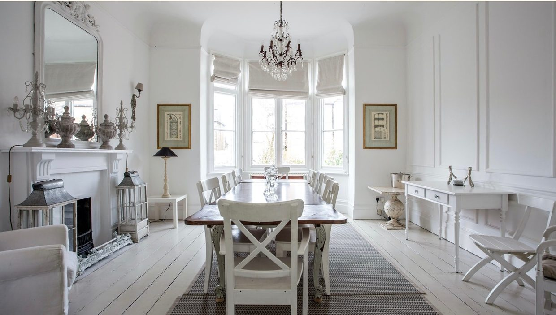 00046-streatham-luxury-house