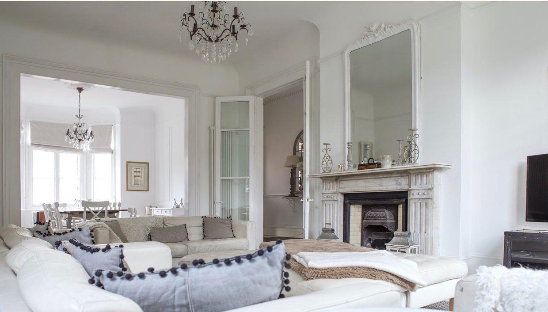 00047-streatham-luxury-house