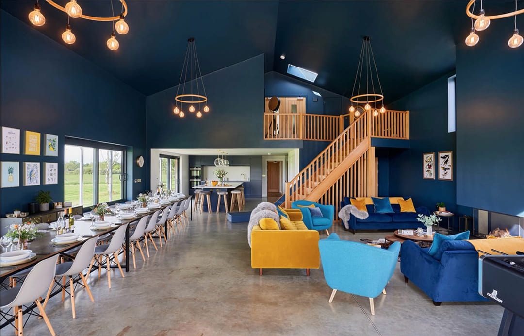 00005-luxury-barn-in-the-country
