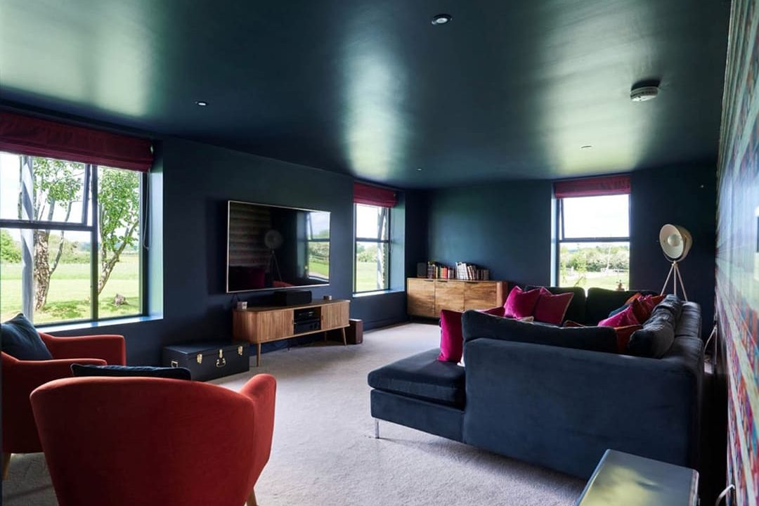 00014-luxury-barn-in-the-country